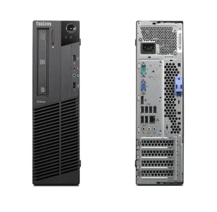 נייח Lenovo ThinkCenter i5