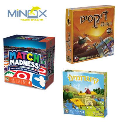 mindex_416X426