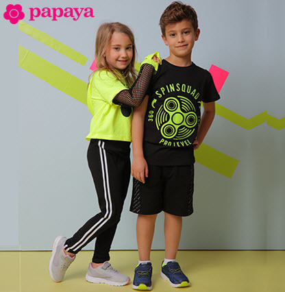 papaya_416X426_NEW