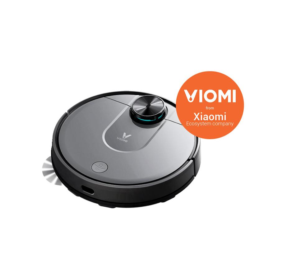 Viomi_V2