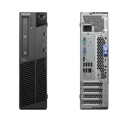 נייח Lenovo ThinkCenter i5