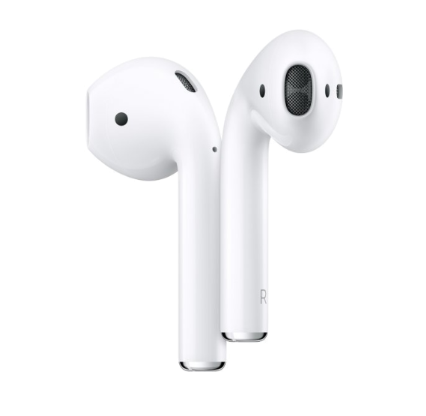 AirPods2c