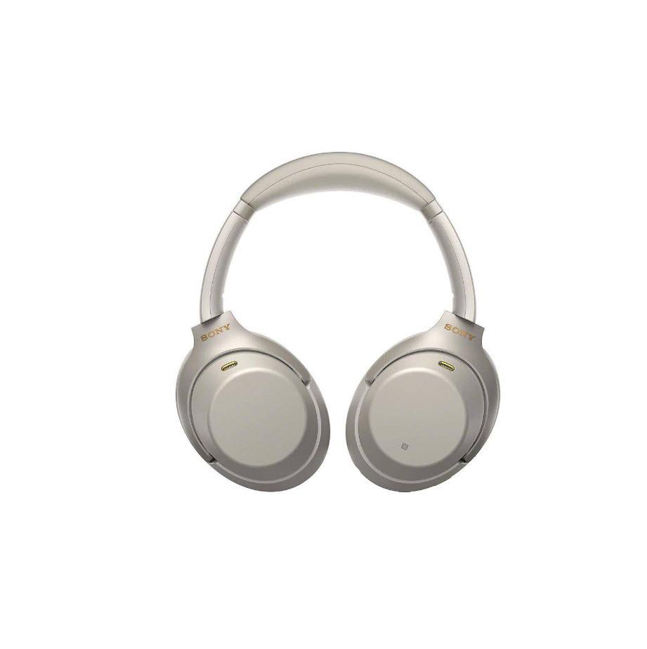 אוזניות אלחוטיות SONY WH-1000XM3 סוני