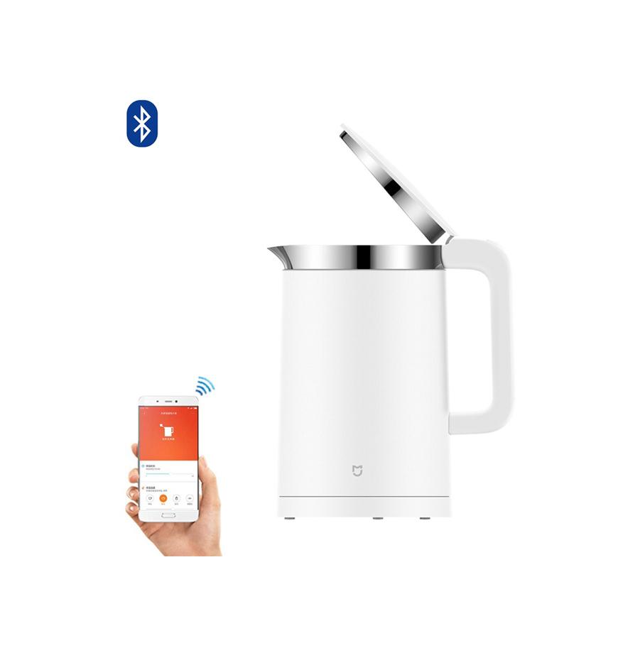 קומקום חשמלי חכם Xiaomi