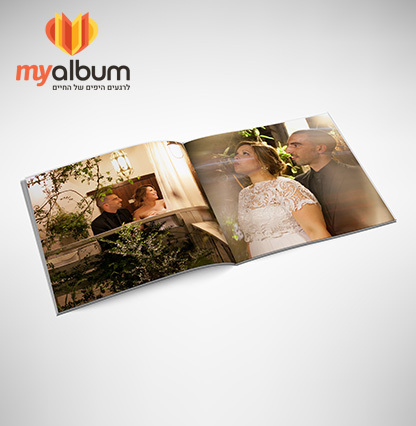 myalbum_416X426