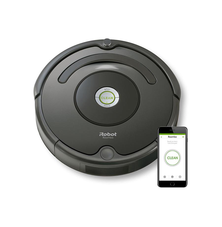 Roomba_676