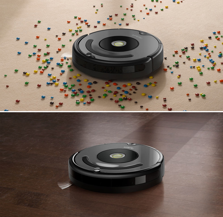 Roomba_676_2