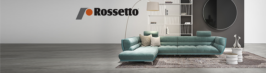 TV_Banners_New_Website_Rossetto_OLD