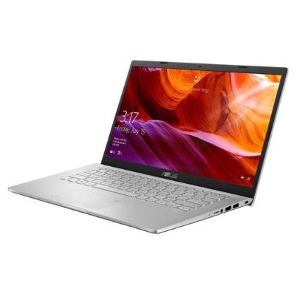 """נייד """"ASUS X509FL i7 15.6"""