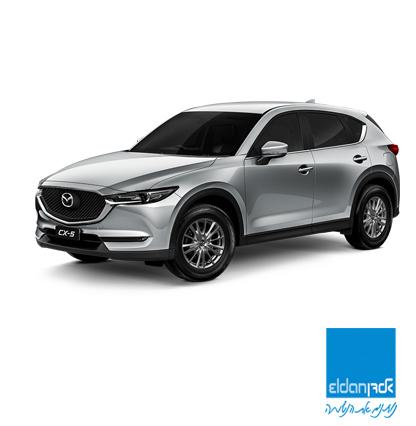 Mazda_CX5_comfort_416X426