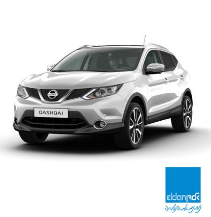 Nissan_qashqai_416X426