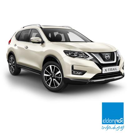 Nissan_Xtrail_ELDAN_416X426