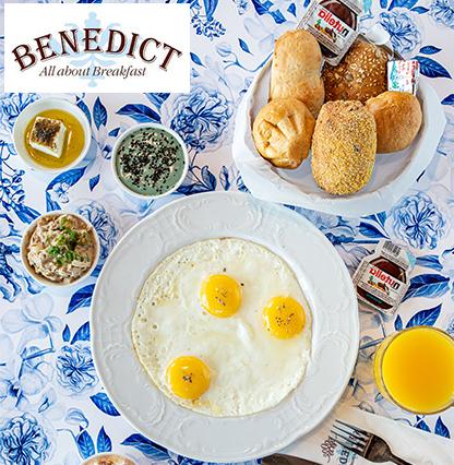 benedict_416_09_19