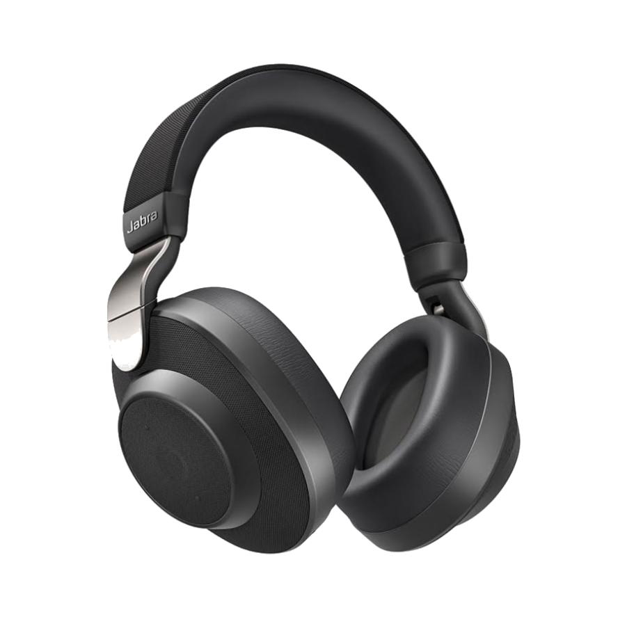 אוזניות אלחוטיות פרימיום בטכנולוגית סינון רעשים