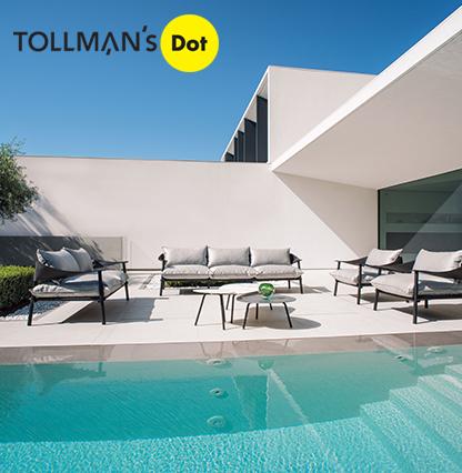 tollmans_sep19_416X426