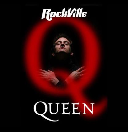rockville_queen_416