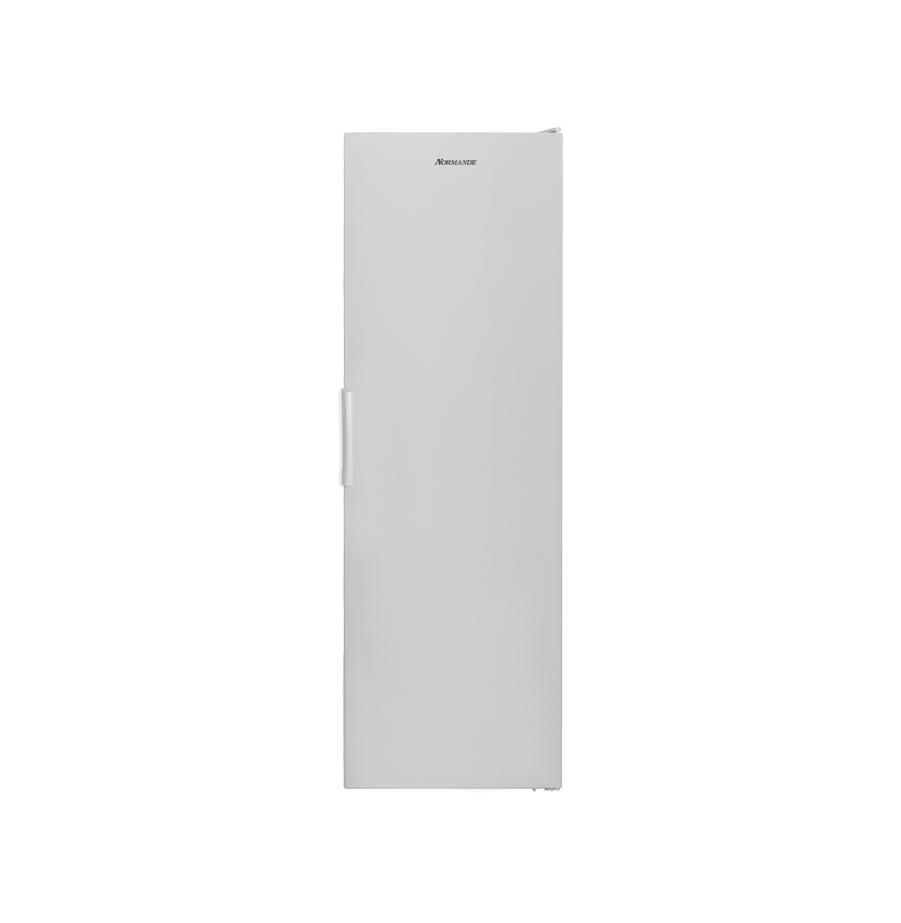KL-392-white