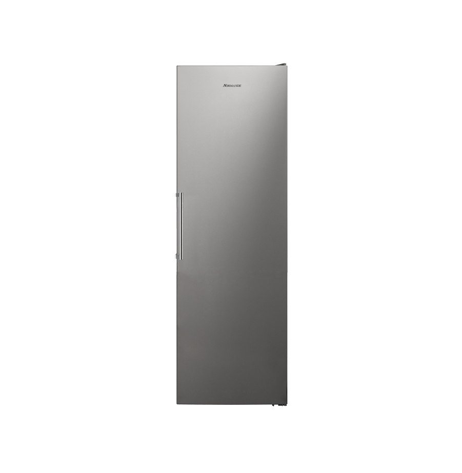 KL-392-silver