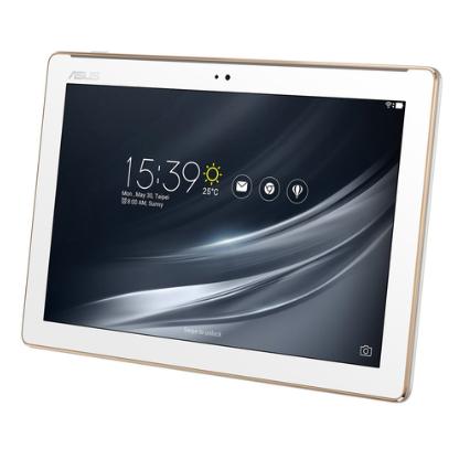 """טאבלט """"ASUS ZenPad 10.1 + כיסוי"""