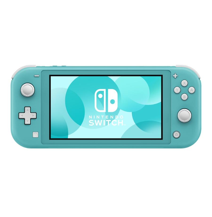NintendoLiteBL