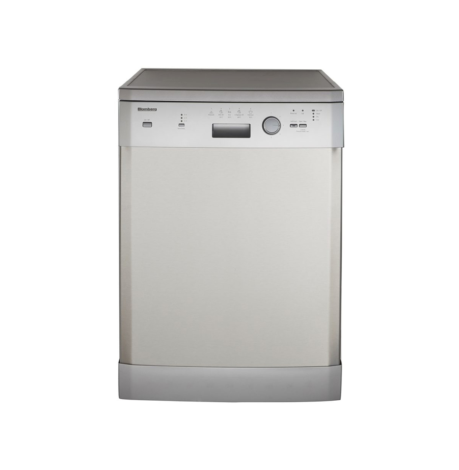 GSN011P5X