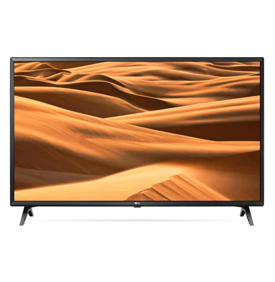 """טלוויזיה """"Smart 4K 70"""