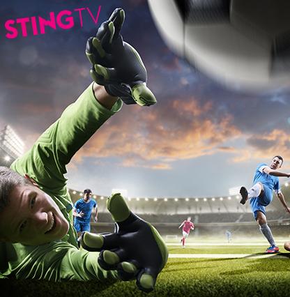 stingTV_416X426_sep2019