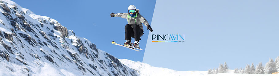 TV_Banners_New_Ski_Pingwin_OLD