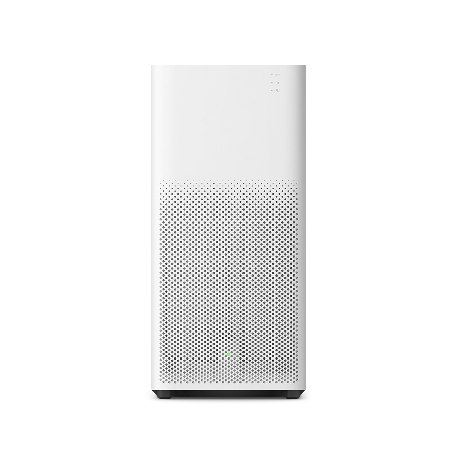 Mi-Air-Purifier-2H