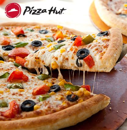 pizza_hut_416X426_B