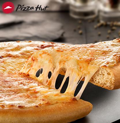 pizza_hut_416X426_E
