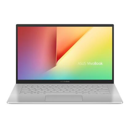 """נייד """"ASUS VivoBook i5 14"""