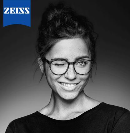 zeiss-416