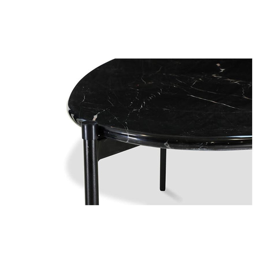 שולחן שיש לסלון מבית שמרת הזורע