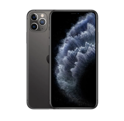 iphone11_spacergey