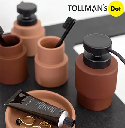 tollmans_bath_416