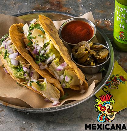 mexicana_416