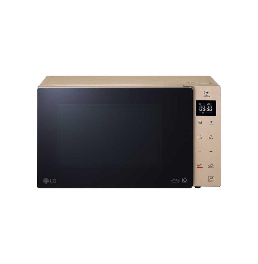 מיקרוגל דיגיטלי 25 ליטר LG
