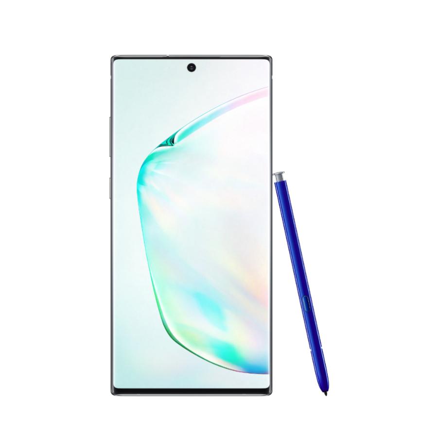 סמארטפון +Samsung Galaxy Note10