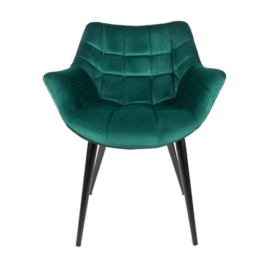 כורסא מעוצבת מבית UPC