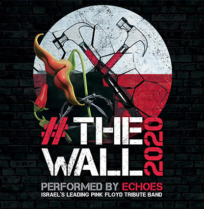 thewall_416