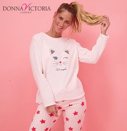 donna_victoria_416X426
