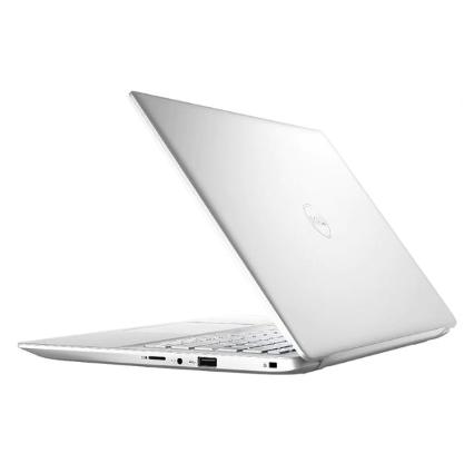 נייד Dell Inspiron 5490 i7 14