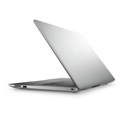 """נייד """"Dell Inspiron 3493 i7 14"""