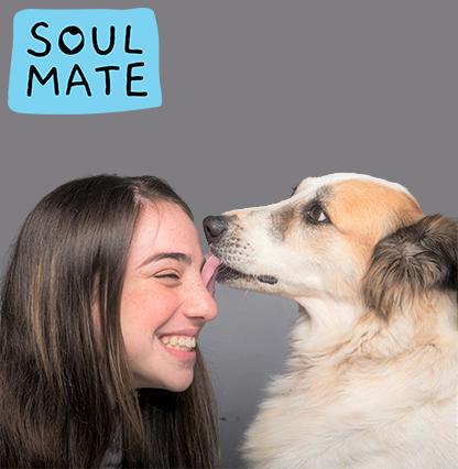 soulmate_416