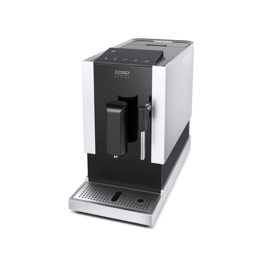 Cafe-Crema-One