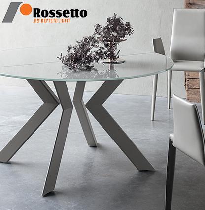 rossetto_jan2020_416