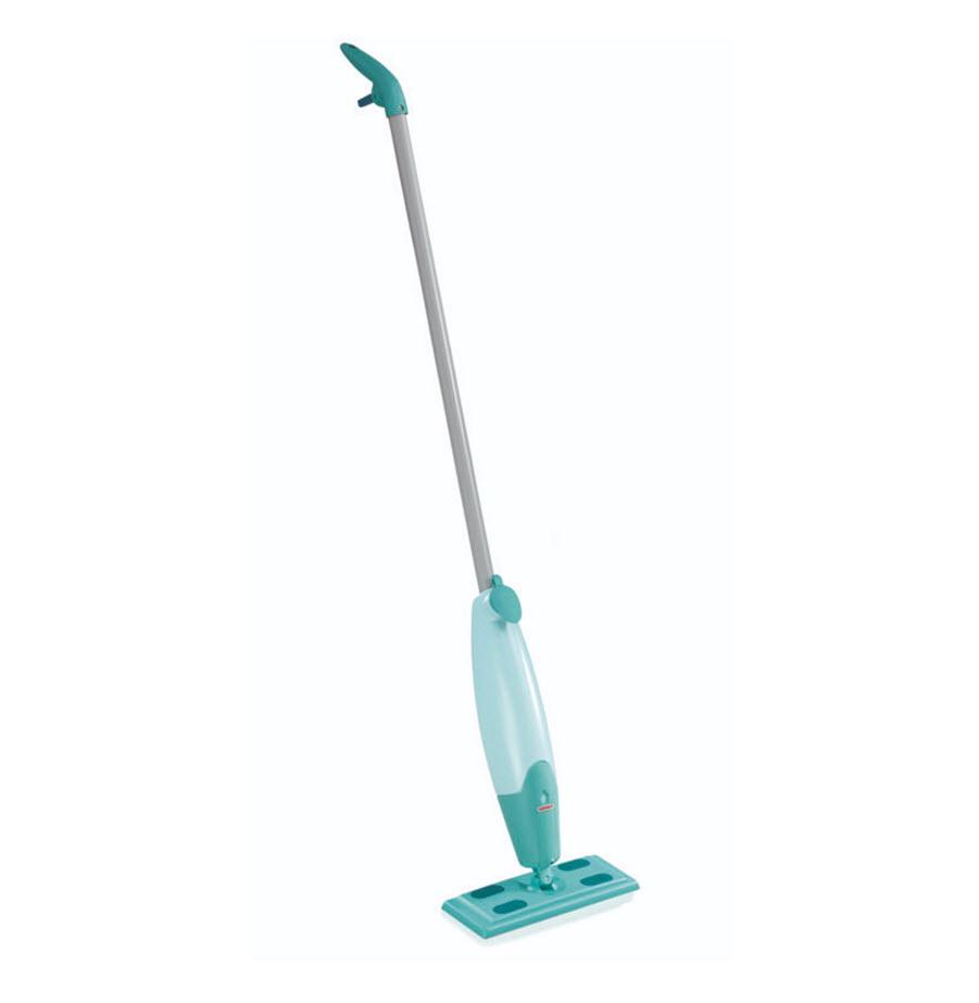 מנקה רצפות ופרקט מבית LEIFHEIT