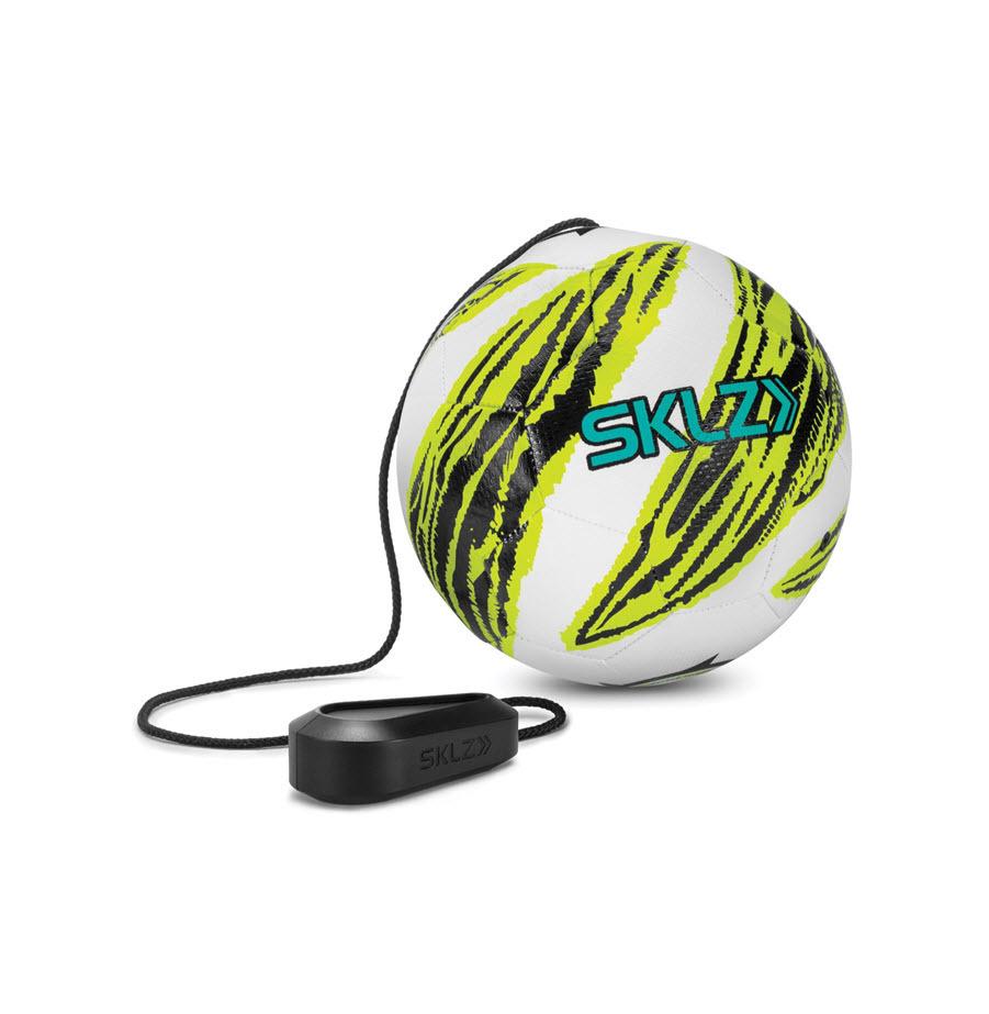 כדור לאימון מגע מבית SKLZ
