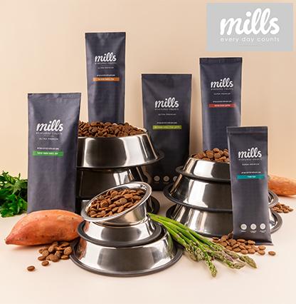 mills_416